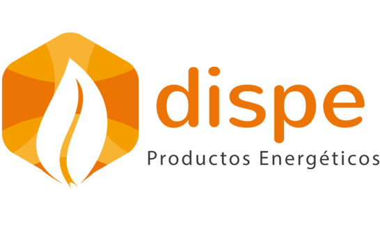 dispe-logo